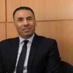 Bomare company Algérie économie