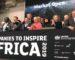 Bomare Company, modèle de succès sur le marché africain pour le London Stock Exchange Group