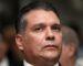 Election présidentielle : les nouveaux sous-entendus de Mouad Bouchareb