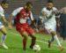Ligue 2 : Chlef tombe à Oran et cède son fauteuil au MCEE