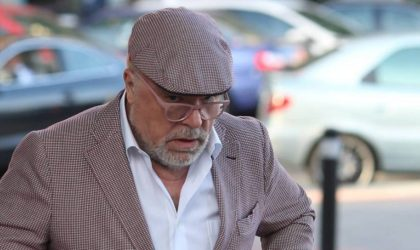 Attentats de Madrid en 2004 : un ancien commissaire espagnol accuse le Maroc