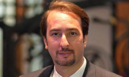 Kamel Moula à Algeriepatriotique : «2019 sera l'année de l'export pour Venus»
