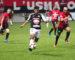 Coupe d'Algérie de football : ESS – USMA et NAHD – MCA éclipsent tout