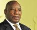L'Afrique du Sud réaffirme l'accompagnement du peuple sahraoui dans sa lutte juste pour l'indépendance