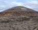 Vers l'établissement d'une instruction pour la prise en charge du patrimoine archéologique algérien ?
