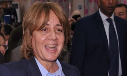 Scandale du foyer pour personnes âgées : la ministre doit démissionner