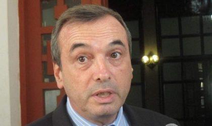 Dossiers de visa trafiqués : le consulat général de France dépose plainte