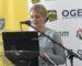 Salon de la sécurité routière : Ericsson présente les véhicules connectés