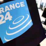 DRS France 24