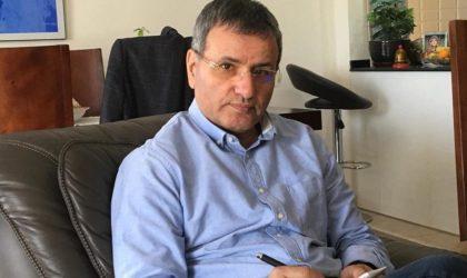 Dilemme pour le pouvoir : la candidature du général Ghediri sera-t-elle validée ?