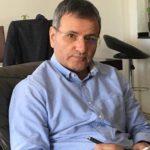 Ghediri candidature