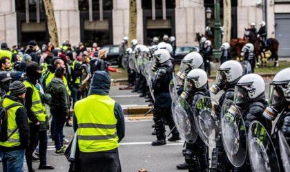 Quel avenir pour le mouvement des Gilets jaunes ?