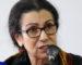 Louisa Hanoune ne veut pas participer à la prochaine présidentielle