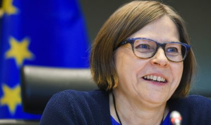 Accord Maroc-UE : la vice-présidente du groupe des Verts/ALE dénonce «un précédent dangereux»