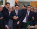 MC Oran : aucun accord trouvé avec «Hyproc» à l'issue de la 1re réunion