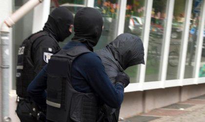L'Allemagne a expulsé 534 ressortissants algériens en trois mois