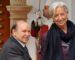 Ces «experts» nationaux qui veulent jeter l'Algérie dans les bras du FMI