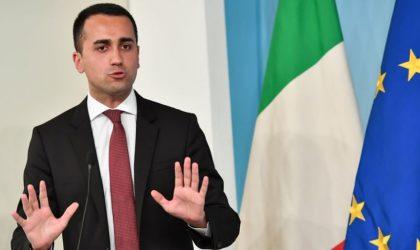 L'Italie accuse la France d'appauvrir l'Afrique