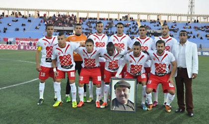 Huit millions de dinars attribués par la wilaya au profit du MC Oran et de l'ASM Oran