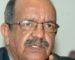 Messahel souligne «les efforts» de l'Algérie en direction de la jeunesse