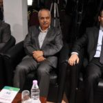 MSP présidentielle