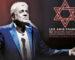 Mohammed VI invite le chanteur pro-sioniste Enrico Macias à se produire sur scène au Maroc