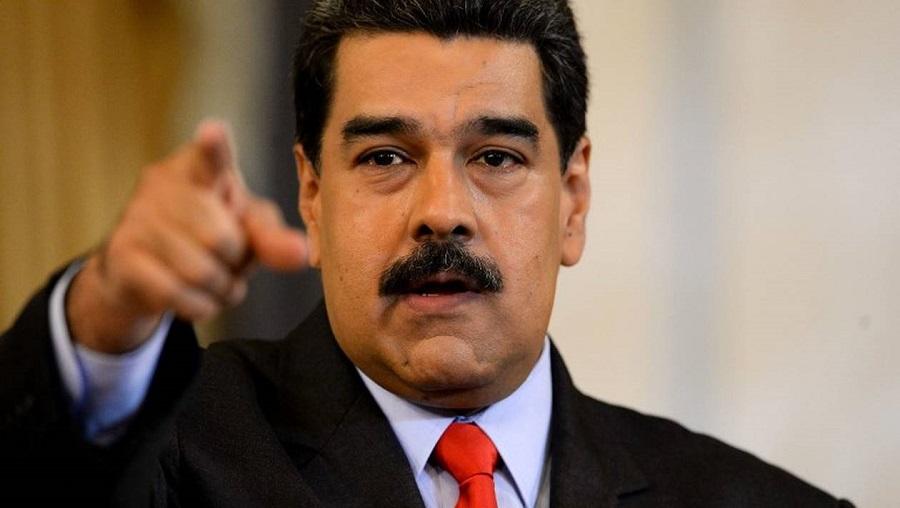 Vene Venezuela