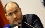 Abderrazak Mokri appelle à la relance du Hirak après le retour du FLN et du RND
