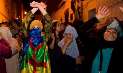 Yennayer : les Marocains demandent au roi de suivre l'exemple de Bouteflika