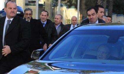 Succession de Medelci : pourquoi le président Bouteflika doit faire vite