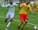 Coupe de la CAF : NAHD – Ahli Benghazi décalé à dimanche
