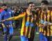 Coupe de la CAF : Ahly Benghazi – NAHD à Monastir