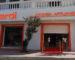 Nardi : la marque italienne du groupe Condor s'installe dans l'Ouest algérien