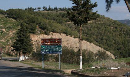 Lettre d'un Algérien de cœur qui n'a pas vécu en Algérie