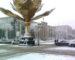 Air Algérie : annulation des vols de l'est du pays en raison des conditions météorologiques