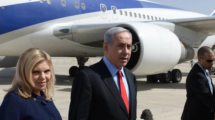 Netanyahou ministre
