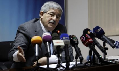 Ce qu'Ouyahia insinue par la «nécessité d'entamer des réformes profondes»