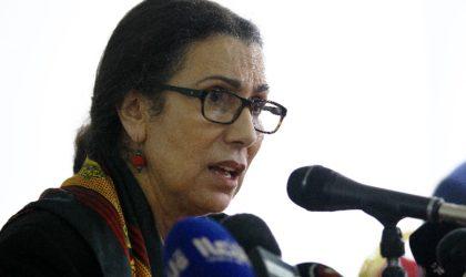 Présidentielle 2019 : le PT souhaite un «renouveau politique»