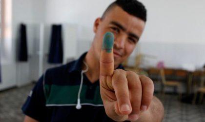 Contribution – candidature de Ghediri : un vent d'espoir souffle sur l'Algérie