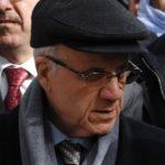 Présidentielle Mourad