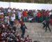 Des actes de violences émaillent la rencontre MB Rouissat – CSC