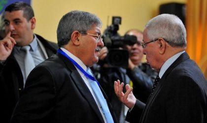 Blocage au Sénat : Bensalah va-t-il subir le même sort que Saïd Bouhadja ?