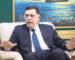 Libye : Tripoli autorise les services de sécurité à coopérer avec leurs homologues de l'Est
