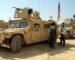 Syrie : Trump donne quatre mois au Pentagone pour retirer ses 2 000 soldats