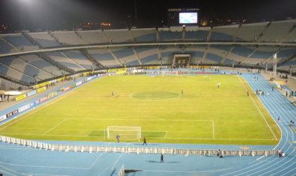 Coupe d'Afrique des nations 2019 : l'Egypte hôte de la 32e édition