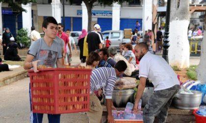 Faux communiqué sur les migrants : la Ligue des droits de l'Homme accuse
