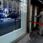 TV Al-Jazeera