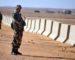 Le projet de réforme de la Constitution refonde la doctrine de l'armée algérienne