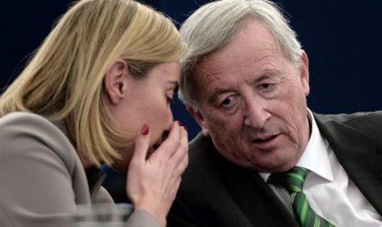 Sahara Occidental : l'UE refuse la transparence sur l'avis juridique