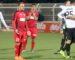 Ligue 1 : favorable au leader et au dauphin, match à couteaux tirés à Tadjenanet